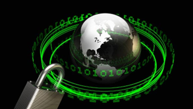 New players on the global cyberthreat field