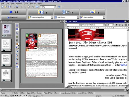 omnipage-pro12-i1.jpg