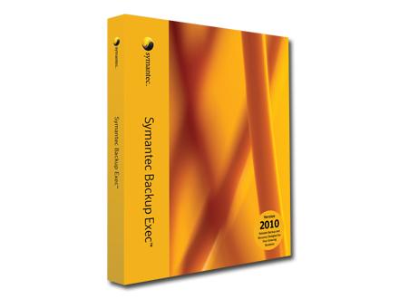 symantecbe2010i1.jpg