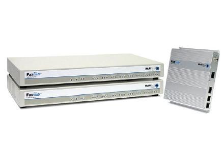multitechfaxfinder280i1.jpg