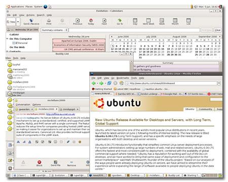 ubuntu-606-i1.jpg