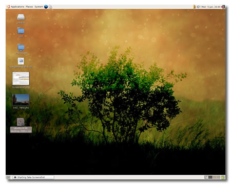 ubuntu-606-i2.jpg