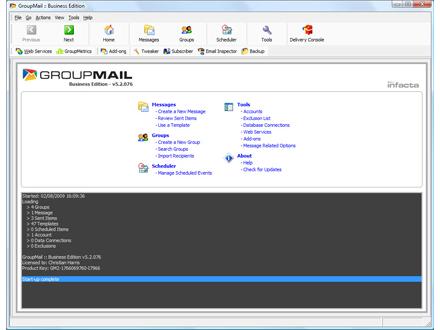 groupmaili1.jpg