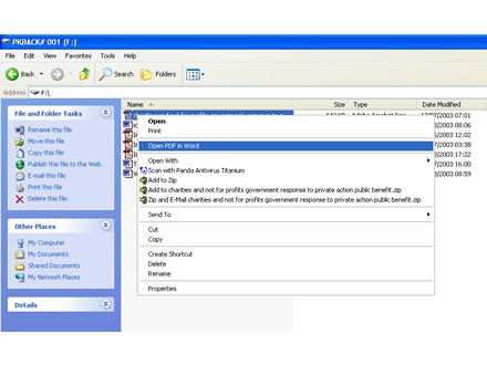 pdf-converter-i1.jpg