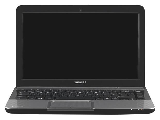 Toshiba Satellite Pro L830 10J