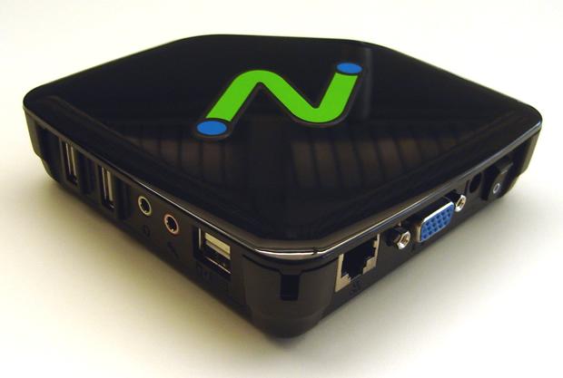 ncomputingl300i3.jpg
