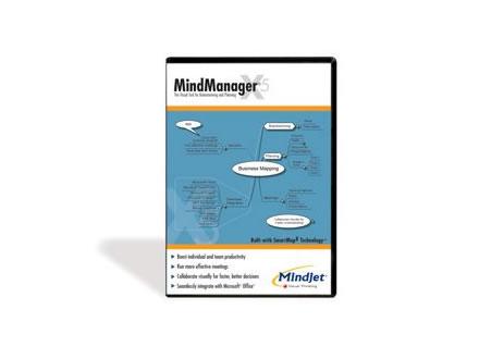 mindmanagerx5i1.jpg