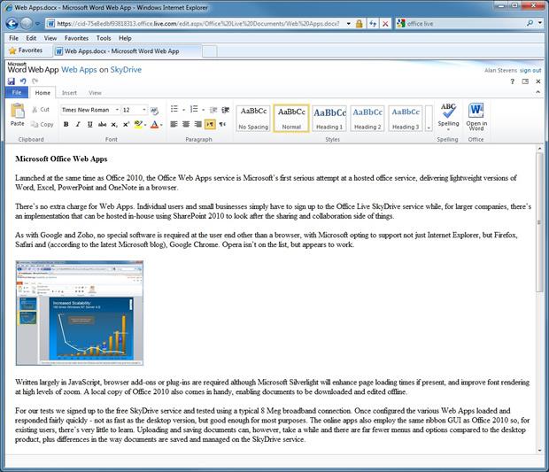 officewebappsword.jpg