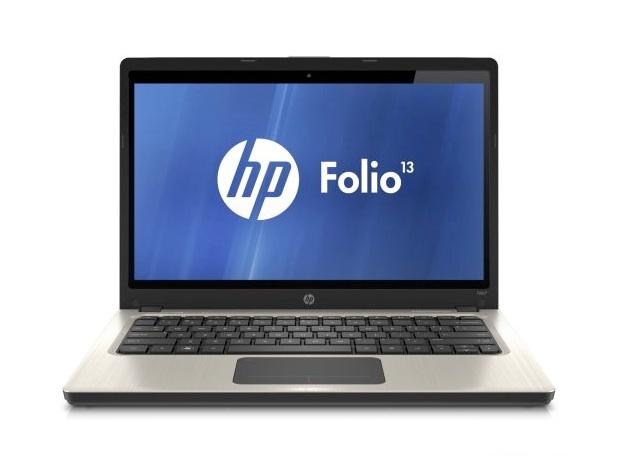 HP Folio 13-2000