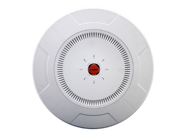 Xirrus XR-4000 Wi-Fi Array