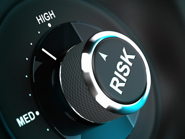 security-risk-thumb.jpg