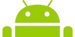 android-logo620-v1-620x309.jpg