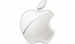 applelogohires520x300x24fillha2bf546c.jpg
