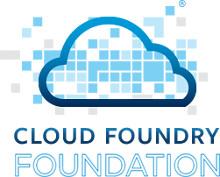cloud-foundry-logo.jpg