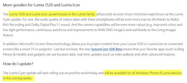 lumia-icon-screen-2a.jpg