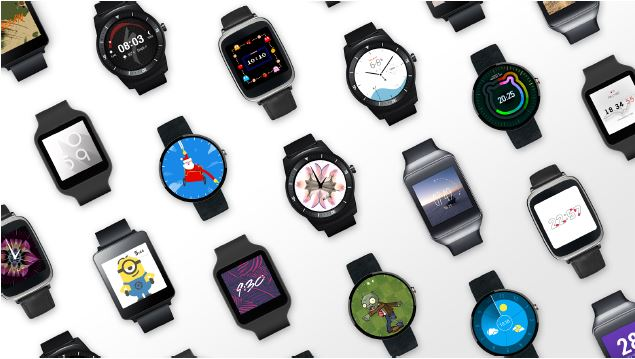 androidwear-faces.jpg