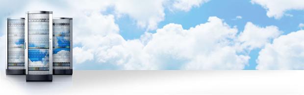 parallels-cloud-server-banner.jpg