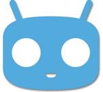 cyanogenmod-logo.jpg