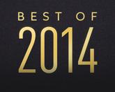 best-of-2014.jpg