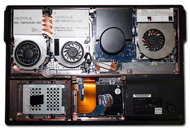 panther-5se-inside.jpg