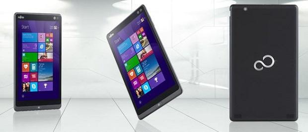 fujitsu-q355-q555-windows-tablets.jpg