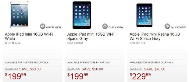 last-minute-christmas-deals-ipads-apple-tablets-ipad-air-mini.jpg