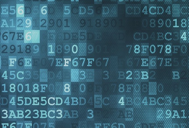 Often, open-source software is the most secure