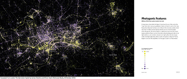 london-photogenicfeatures.jpg