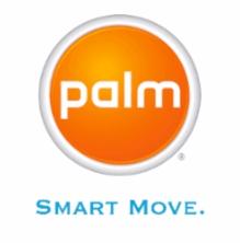 palm-smartmove.jpg