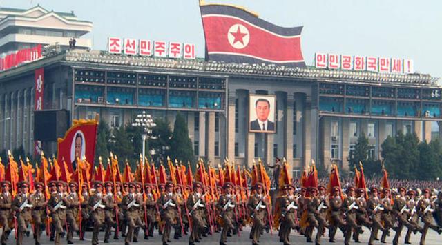 sony-hack-north-korea-bs.jpg
