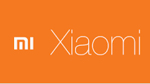 xiaomi-logo.jpg