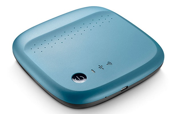 seagate-wireless-portable-external-hard-drive.jpg