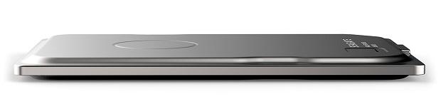 seagate-seven-portable-external-hard-drive.jpg