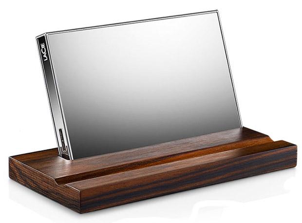 lacie-mirror-portable-external-hard-drive-gorilla-glass.jpg