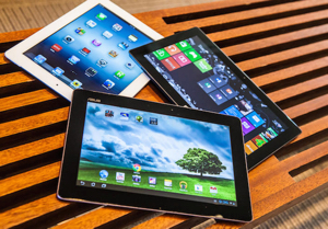 tablets-thumb.jpg