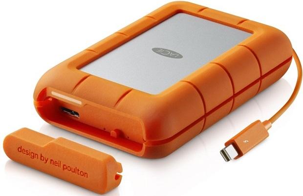 lacie-rugged-raid-thunderbolt-portable-external-hard-drive.jpg