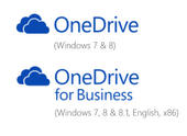 onedrive-logos.jpg