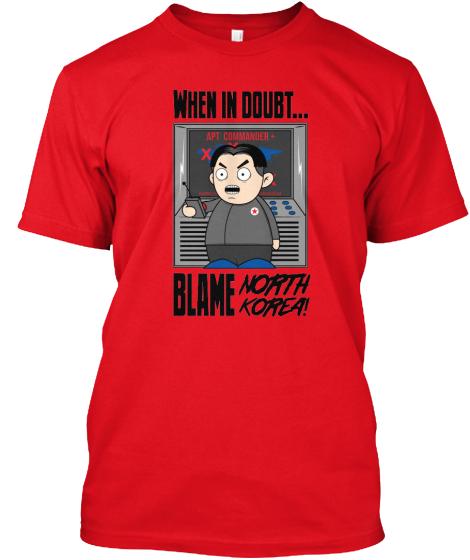 truther-tshirt.jpg