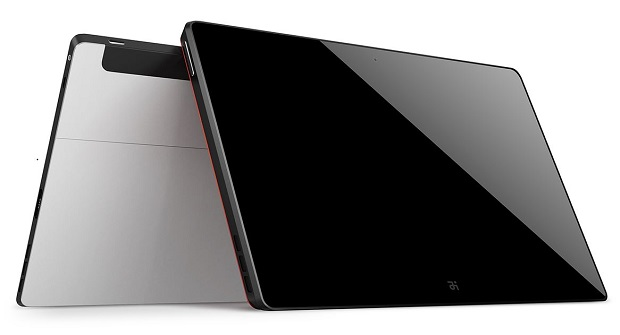 jide-remix-ultra-tablet-android-ces-google.jpg