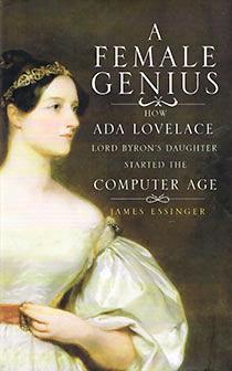 ada-female-genius.jpg