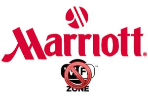 marriott-no-wifi.jpg