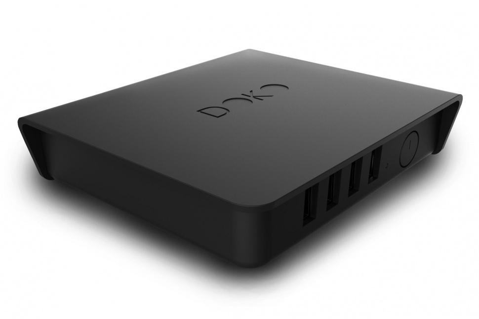 nzxt-doko-living-room-gaming-pc-streaming.jpg