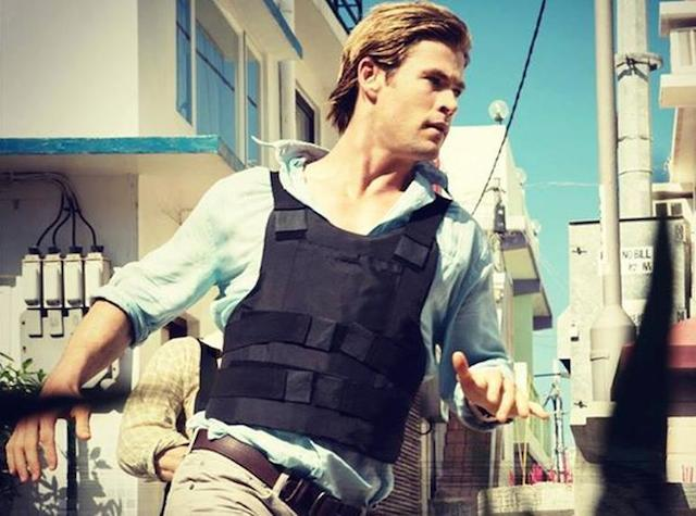 blackhat the movie review