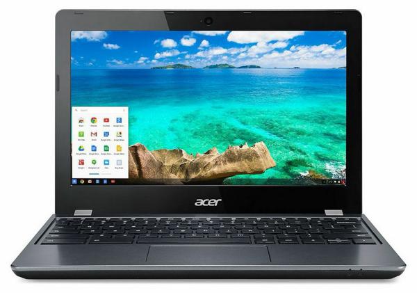 acer-c740.jpg