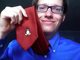 business-linux-penguin.jpg
