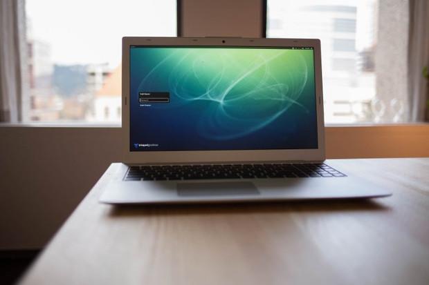 librem-laptop.jpg