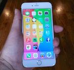 iphone-6-plus-at-work.jpg
