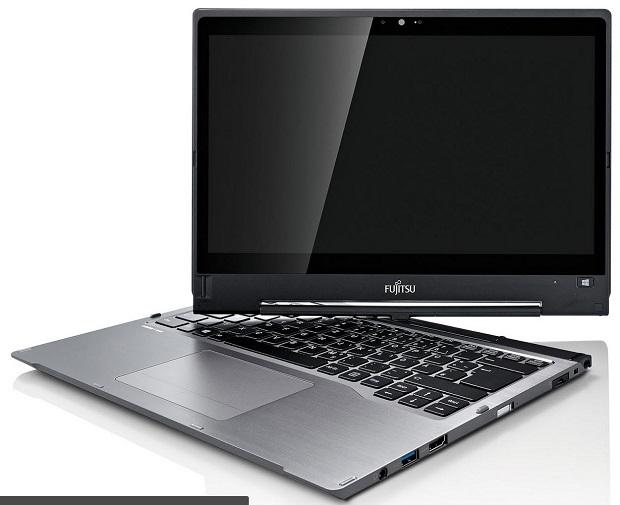 fujitsu-lifebook-laptop-tablet-windows-palm-sensor.jpg