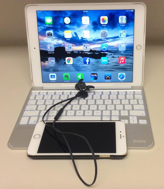 ipad-air-2-slim-book-iphone-6-plus-jaybird.jpg