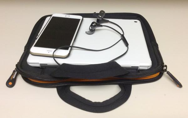 mobile-kit.jpg